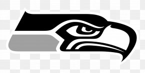 Axe Logo - Seattle Seahawks San Francisco 49ers 2017 NFL Season Washington Redskins PNG