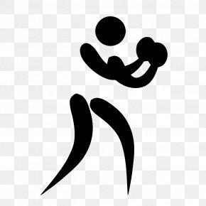 Sports Equipment - 2016 Summer Olympics 2012 Summer Olympics Olympic Games 1948 Summer Olympics Boxing PNG