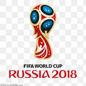 Russia - 2018 World Cup 2014 FIFA World Cup Russia Mexico National Football Team Croatia National Football Team PNG