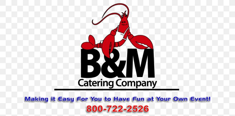 B & M Catering Barbecue Pig Roast Wedding, PNG, 720x405px, Barbecue, Brand, Business, Catering, Logo Download Free