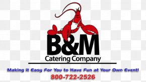 New England Clam Bake - B & M Catering Barbecue Pig Roast Wedding PNG
