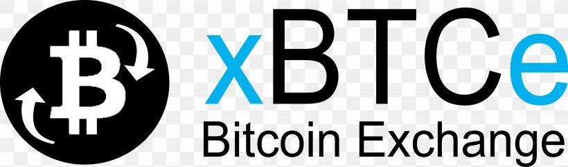 Bitcoin – a kriptopénzek és kockázatai - gbl IT group