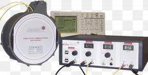 Optical Communication - Fiber-optic Communication Optical Fiber Optics Laser Photonics PNG