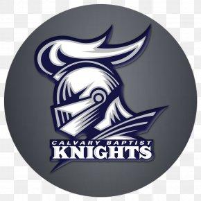 Calvary - Nordonia High School Bellarmine University Bellarmine Knights Men's Basketball PNG