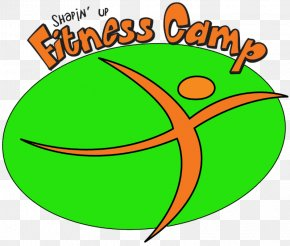 Summer Camp Clip Art - Physical Fitness Summer Camp Gymnastics Child Clip Art PNG