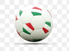 Hungary National Football Team - Egypt National Football Team Iran National Football Team World Cup PNG