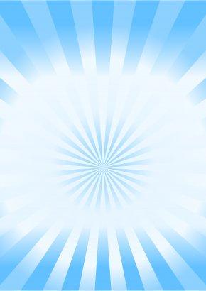 Background - Sky Blue Daytime Computer Wallpaper PNG