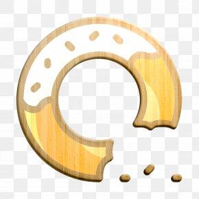 Symbol Sweet Icon - Bite Icon Cake Icon Christmas Icon PNG