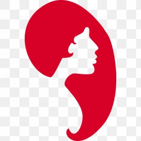 Hair - Cosmetologist Beauty Parlour Hairstyle Logo Hair Care PNG