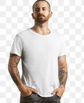 Team 10 - T-shirt Clothing Stock Photography Casual Attire PNG