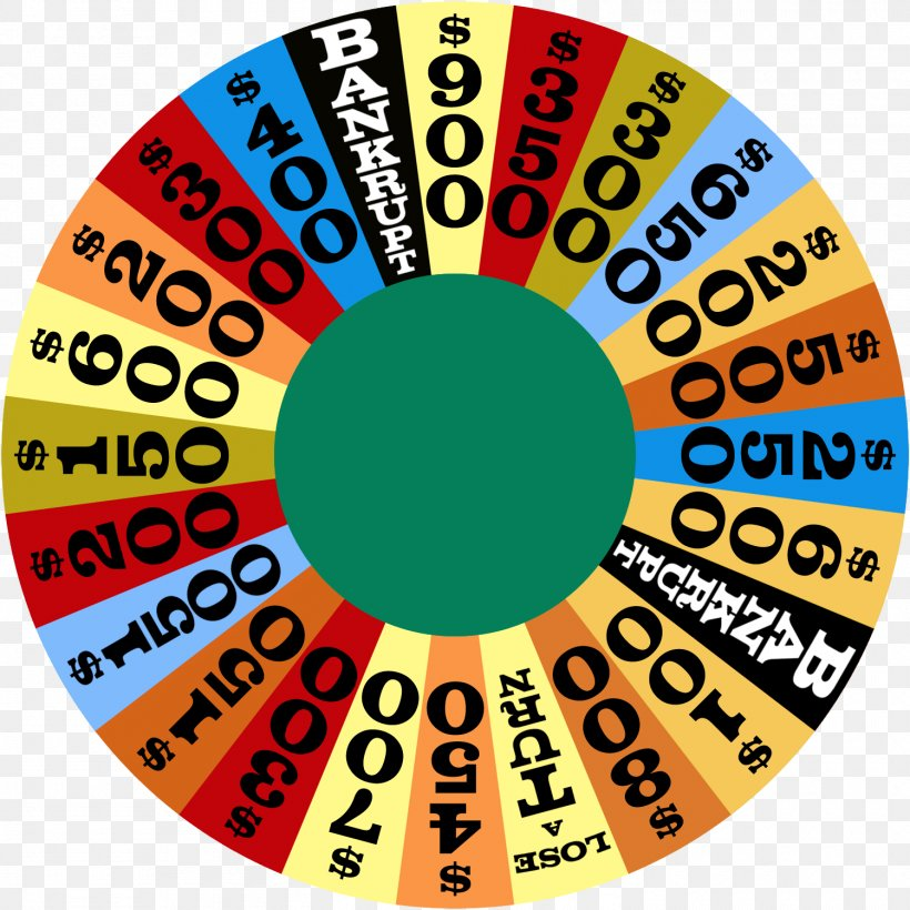 Game Show Television Show Wheel Of Fortune 2, PNG, 1500x1500px, Game Show, Animation, Area, Brand, Family Feud Download Free