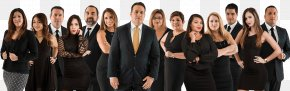 Law Offices Of Attorney Walter Benenati Lawyer Law Firm Personal Injury PNG