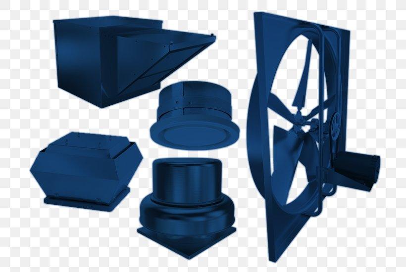 Systemair Fan Air Door, PNG, 737x550px, Systemair, Air, Air Door, Cobalt, Cobalt Blue Download Free