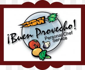 Bon Apetit - Brand News Design Logo Cartoon Clip Art PNG