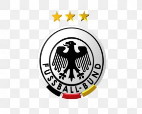 Football - Germany National Football Team 2014 FIFA World Cup 2018 FIFA World Cup Dream League Soccer PNG