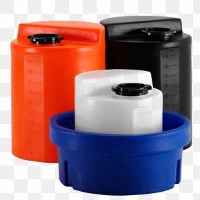 Water - Water Tank Water Supply Network Bunding Plastic PNG