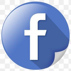 Facebook - Share Icon Facebook Face Book PNG