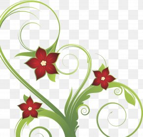 Mothers Day Background Templates Background V - Vector Graphics Euclidean Vector Flower Download PNG