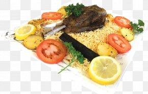 Yemeni - Saint-Tropez Villa Food Dish Haneeth PNG