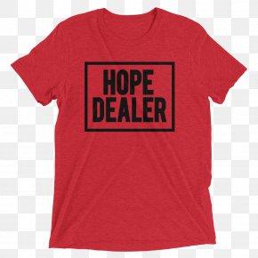 Tshirt - T-shirt Hoodie Sleeve Sweater PNG