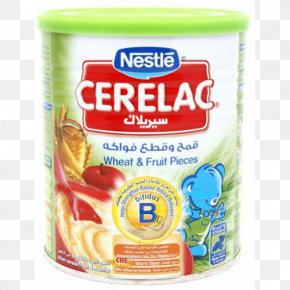 Milk - Baby Food Breakfast Cereal Cerelac Milk PNG