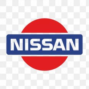 Nissan - Nissan Car Honda Logo Datsun Infiniti PNG