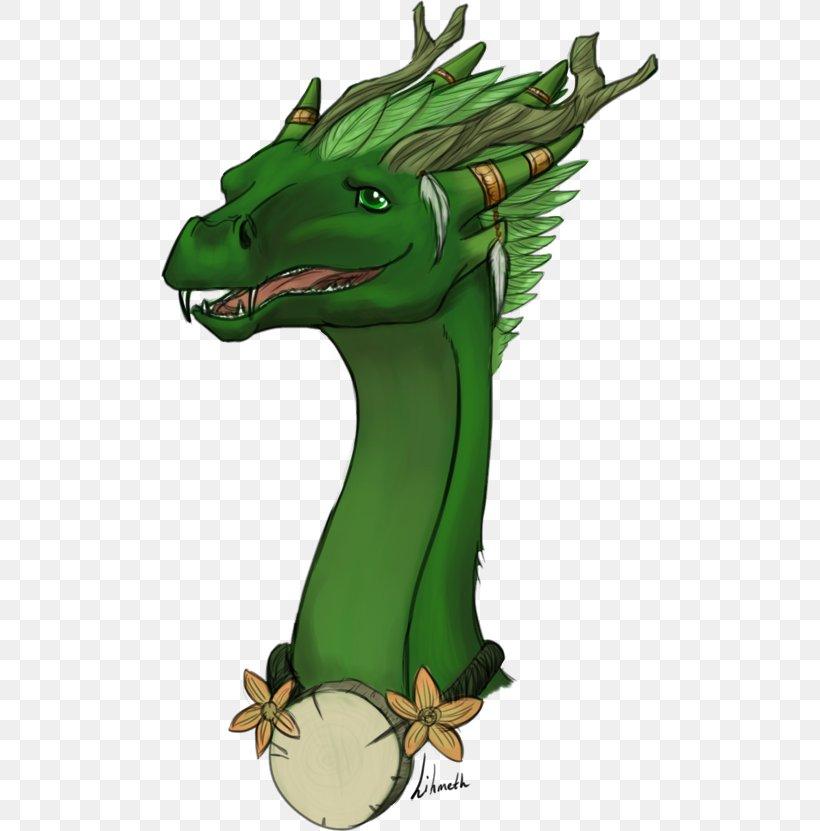 Reptile Art Dragon, PNG, 500x831px, Reptile, Animal, Art, Art Museum, Cartoon Download Free