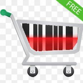 Shopping Cart - Shopping Cart Software Clip Art E-commerce PNG