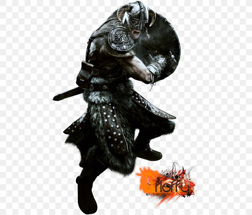 The Elder Scrolls V: Skyrim – Dragonborn IPhone 6 The Elder Scrolls V: Skyrim VR Desktop Wallpaper Video Game, PNG, 484x700px, Elder Scrolls V Skyrim Dragonborn, Action Roleplaying Game, Bethesda Softworks, Elder Scrolls, Elder Scrolls V Skyrim Download Free