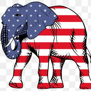 United States - United States Super Tuesday Republican Party Voting Democratic Party PNG