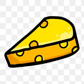 Butter Cheese - Automotive Design Car Yellow PNG