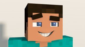 Minecraft - Minecraft Roblox Video Game Clip Art PNG