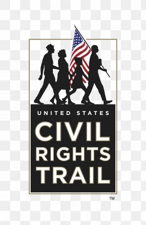 Civil Rights Symbol - International Civil Rights Center And Museum African-American Civil Rights Movement Selma Civil Rights Memorial Birmingham Civil Rights Institute PNG