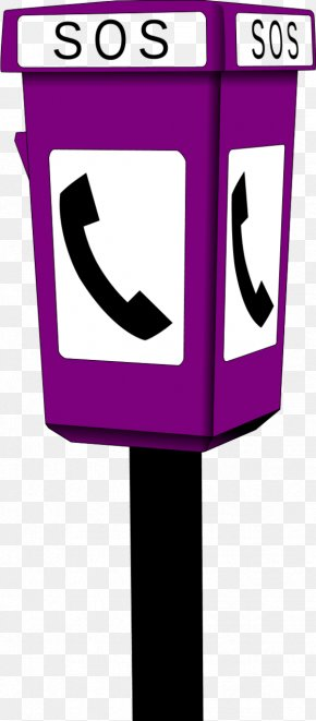 Telephone Booth Cliparts - Telephone Booth Clip Art PNG