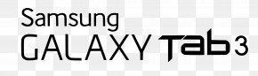 Galaxy - Samsung Galaxy Tab 4 7.0 Samsung Galaxy Tab 4 8.0 Samsung Galaxy Tab 7.0 Samsung Galaxy Note 10.1 2014 Edition Samsung Galaxy Tab 3 Lite 7.0 PNG