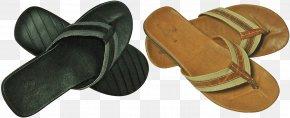 Sandals Image - Slipper Flip-flops Sandal PNG