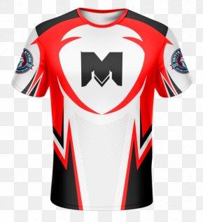 T-shirt - Sports Fan Jersey T-shirt Sleeve American Football PNG