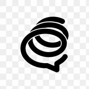 Social Media - Spring.me Social Media Logo PNG