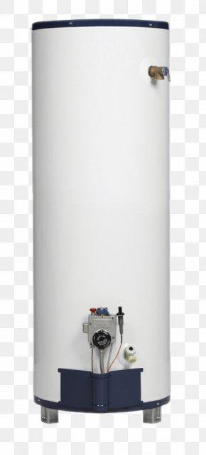 Water Heater - Tankless Water Heating Bradford White Hot Water Storage Tank Electric Heating PNG