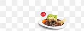 Vegetable - Vegetarian Cuisine Recipe Flavor Garnish Dish PNG