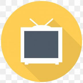 Download Television Icon - Algonquin Television Show Advertisement Film PNG