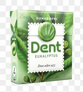 Chewing Gum - Chewing Gum Pastille Gum Trees Sukkerfri Tooth PNG