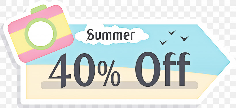 Summer Sale Summer Savings End Of Summer Sale, PNG, 3000x1374px, Summer Sale, End Of Summer Sale, Geometry, Line, Logo Download Free