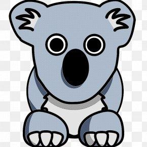 Teddy Bear Glasses - Teddy Bear PNG