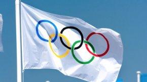 Olympic Rings - 2012 Summer Olympics 2020 Summer Olympics 2016 Summer Olympics 2018 Winter Olympics Olympic Games PNG
