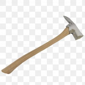 Axe - Antique Tool PNG