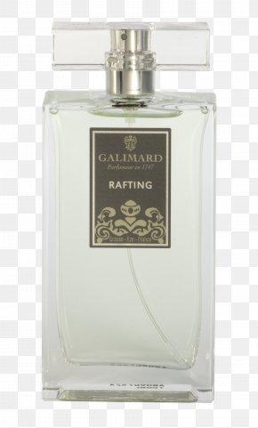Eau De Parfum - Perfume Eau De Toilette Eau De Parfum Bergamot Orange Essential Oil PNG