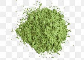 Broccoli - Broccoli Cauliflower Matcha Green Tea Vietnamese Cuisine PNG