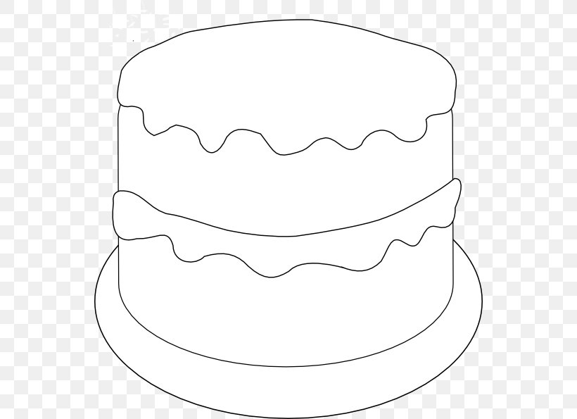 Birthday Cake Black Forest Gateau Coloring Book Png 552x595px Watercolor Cartoon Flower Frame Heart Download Free