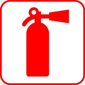 Extinguisher - Fire Extinguisher Icon Clip Art PNG